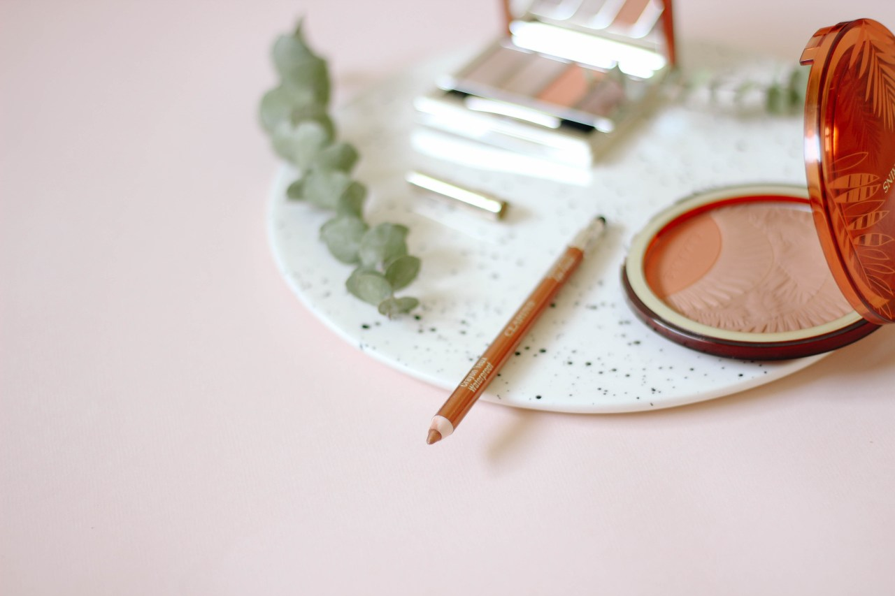 Clarins Summer Collection Eye Pencil