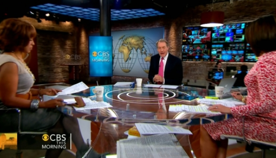 chairs at staples humanscale chair cbs news studio 57 | taylor montgomery's cs390 blog