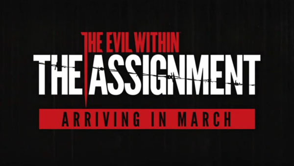 Evil-Within-Assignment-March-Date