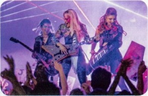 jem-and-the-holograms-570x371