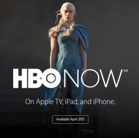 hbo-now  GoT