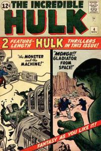 Incredible_Hulk_Vol_1_4
