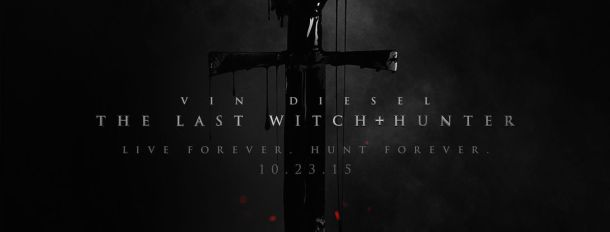 last-witch-hunter-poster-1430323468-133885