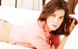 cobie-smulders-desktop-wallpaper