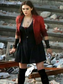 The-Avengers-Age-of-Ultron-Elizabeth-Olson-Scarlet-Witch-Jacket