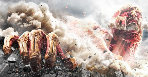 attack-on-titan-live1-570x297