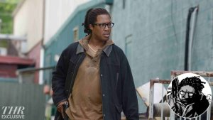 the-walking-dead-exclusive-character-h-96527