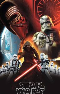 star-wars-the-force-awakens-poster-03_534.0