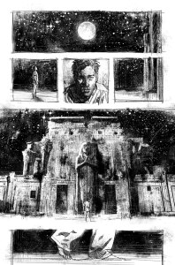 Moon-Knight-Interior-Preview-1-b81d4