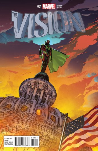 The-Vision-1-Sook-Variant-028a8