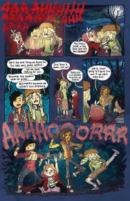 Lumberjanes-Max-HC-v1-PRESS-011-cb2de