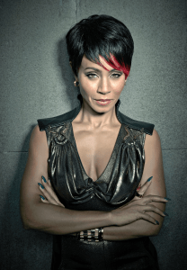 Fish_Mooney_Promo