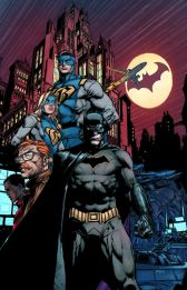 b001_-_batman_1_bm_cv1_col_450_rev_copy-720x11211