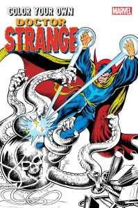 Color-Your-Own-Doctor-Strange-Cov