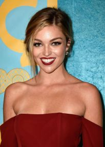 lili-simmons-at-hbo-golden-globes-party-in-beverly-hills_1