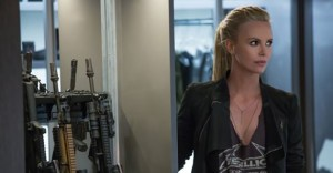 Charlize-Theron-Fast-8-feature-570x297