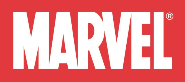 Marvel Comics Coming In July 2020 Taylor Network Of Podcasts
