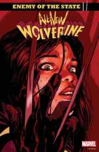 all-new-wolverine-13-cover