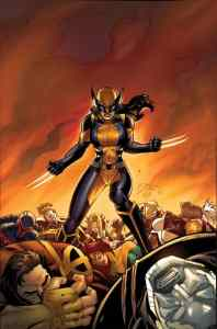 all-new-wolverine-13-lim-variant