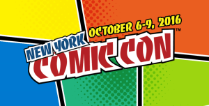 new-york-comic-con-nycc-2016-featured-image