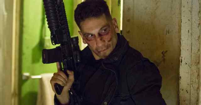 punisher-feature