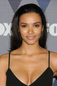 jessica-lucas-at-fox-winter-tca-2016-all-star-party-in-pasadena-01-15-2016_1