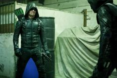 arrow-who-are-you-4