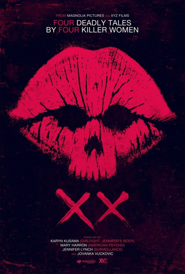 xx-2017-horror-anthology