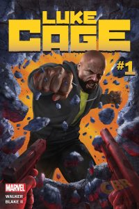 luke-cage ongoing