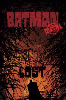 batman-lost-cover
