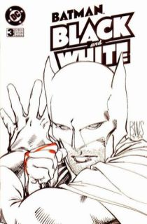 Batman_Black_and_White_3