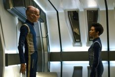star-trek-discovery-choose-your-pain-photo003-1507913068634_1280w