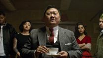 deadly_class_episode_1_hero