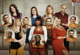 love-after-lockup-season-3-cast