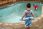 Man-Jumping-in-Pool-with-No-Water--55903