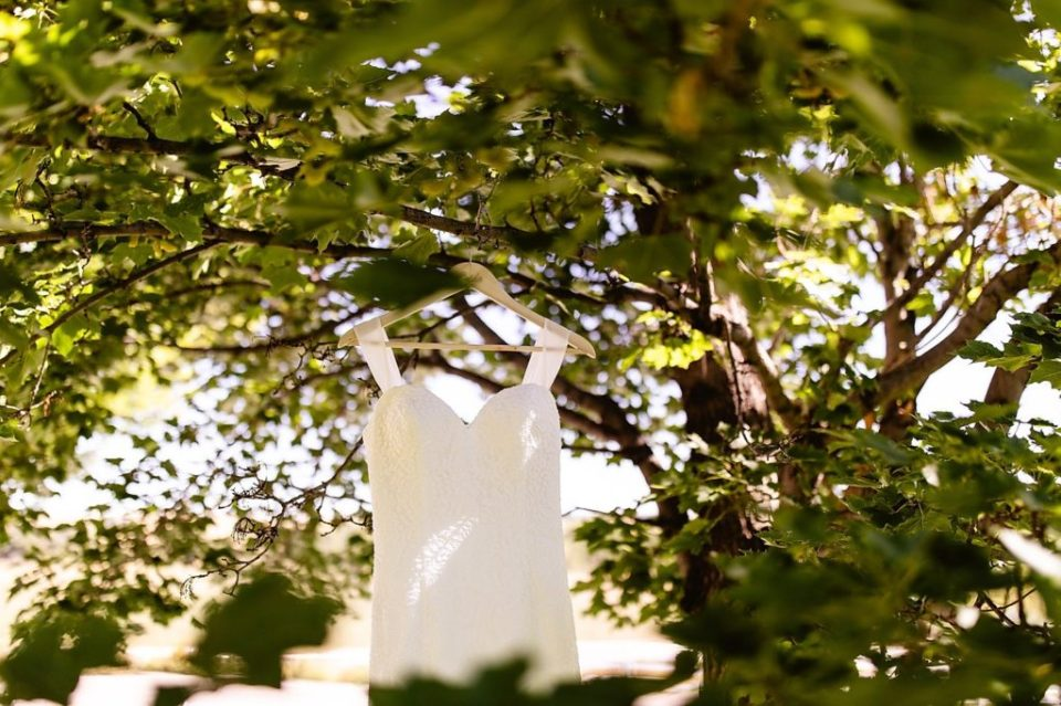 Colorado Wedding, Lyons Colorado Wedding, Colorado Wedding Photographer, Colorado Farmhouse Wedding, Northern Colorado Wedding Photographer, Northern Colorado Wedding, Greeley Wedding, Greeley Wedding Photographer, Fort Collins Wedding, Fort Collins Wedding Photographer, Denver Wedding, Denver Wedding Photographer, Boulder Wedding, Boulder Wedding Photographer, Elizabeth Wedding, Elizabeth Wedding Photographer, Loveland Wedding Photographer, Colorado Country Wedding, NoCo Farm Wedding