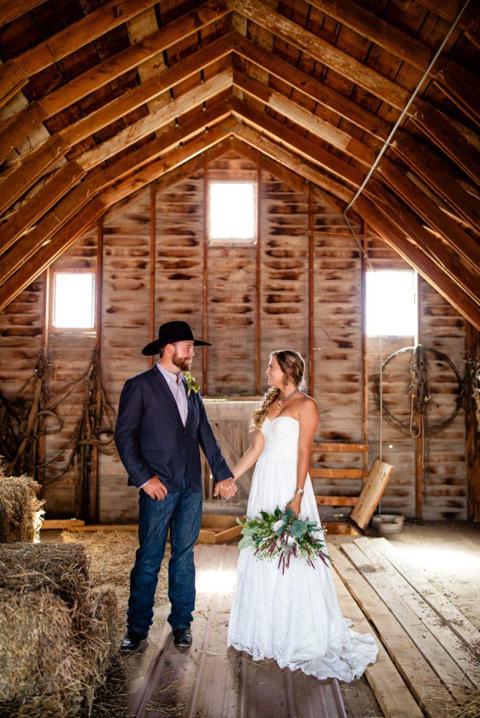 Cheyenne Wedding Photographer, Wyoming Wedding, Northern Colorado Wedding Photographer, Wyoming Ranch Wedding, Real Wyoming Ranch Wedding, Weddings in Cheyenne, Farm Weddings