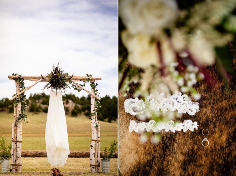 Cheyenne Wedding Photographer, Wyoming Wedding, Northern Colorado Wedding Photographer, Wyoming Ranch Wedding, Real Wyoming Ranch Wedding, Weddings in Cheyenne, Farm Weddings, Taylor Nicole Photography