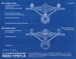 Star Trek Blueprint