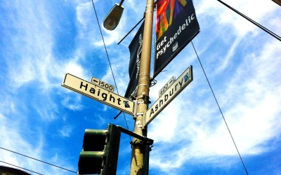 Pictory: San Francisco