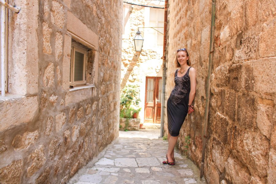 Exploring Dubrovnik: The Pearl of the Adriatic