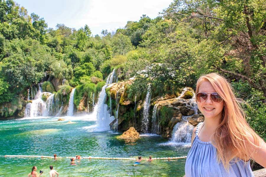 Top 15 Things To Do in Split, Croatia