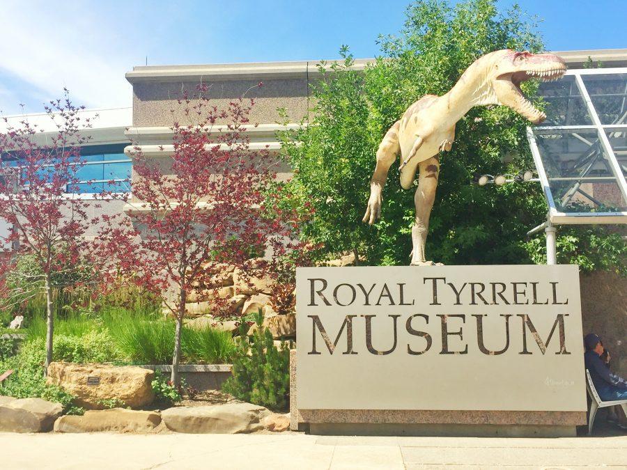 The 10 Best Things To Do in Drumheller, Alberta