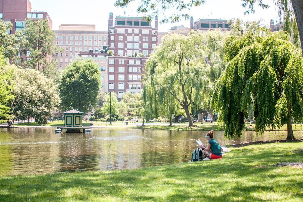TravelCon 2019 in Boston, Massachusetts: A Recap