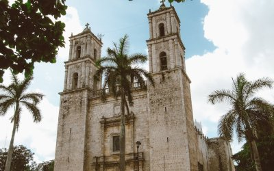 The 11 Best Things to do in Valladolid, Mexico