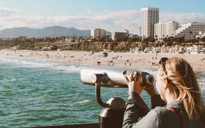 Introducing The Unfolding Virtual Retreat (Rebalancing life in 2021)