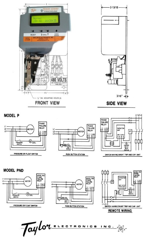 small resolution of wiring diagram taylor electronics inc van dorn wiring diagram taylor wiring diagram