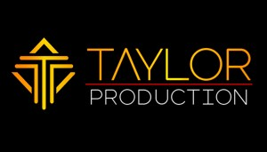 Taylor Production Logo