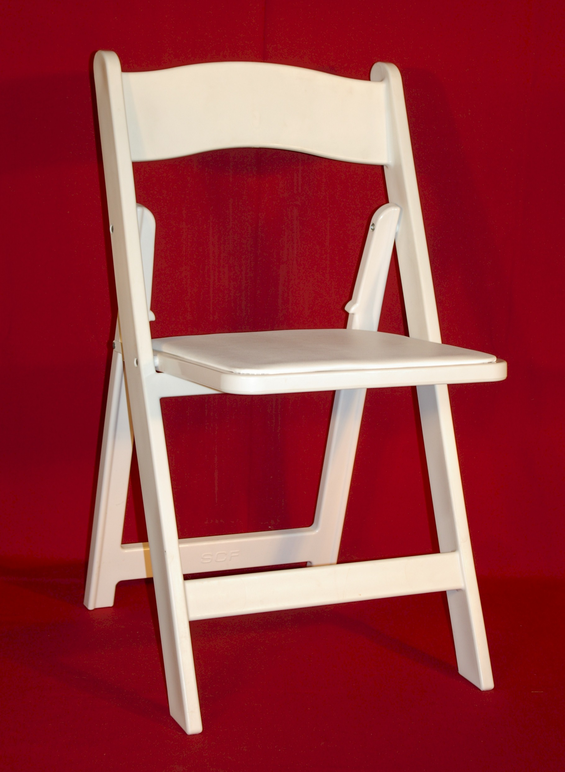 Party Chairs For Rent White Party Chairs Taylor Rental Of Torrington