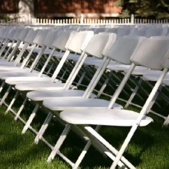 White Plastic Lounge Chairs Target Folding Samsonite Wedding Chair - Taylor Rental Party Plus